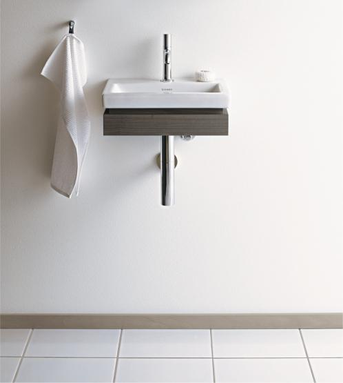 2nd Floor Close coupled Floor standing toilet & Bidet | H&V ...