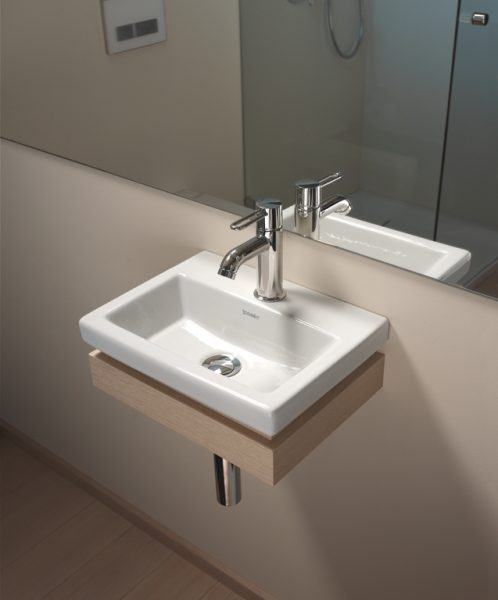 2nd Floor | Product Brand | H&V Bathrooms & Tiles | Page 2