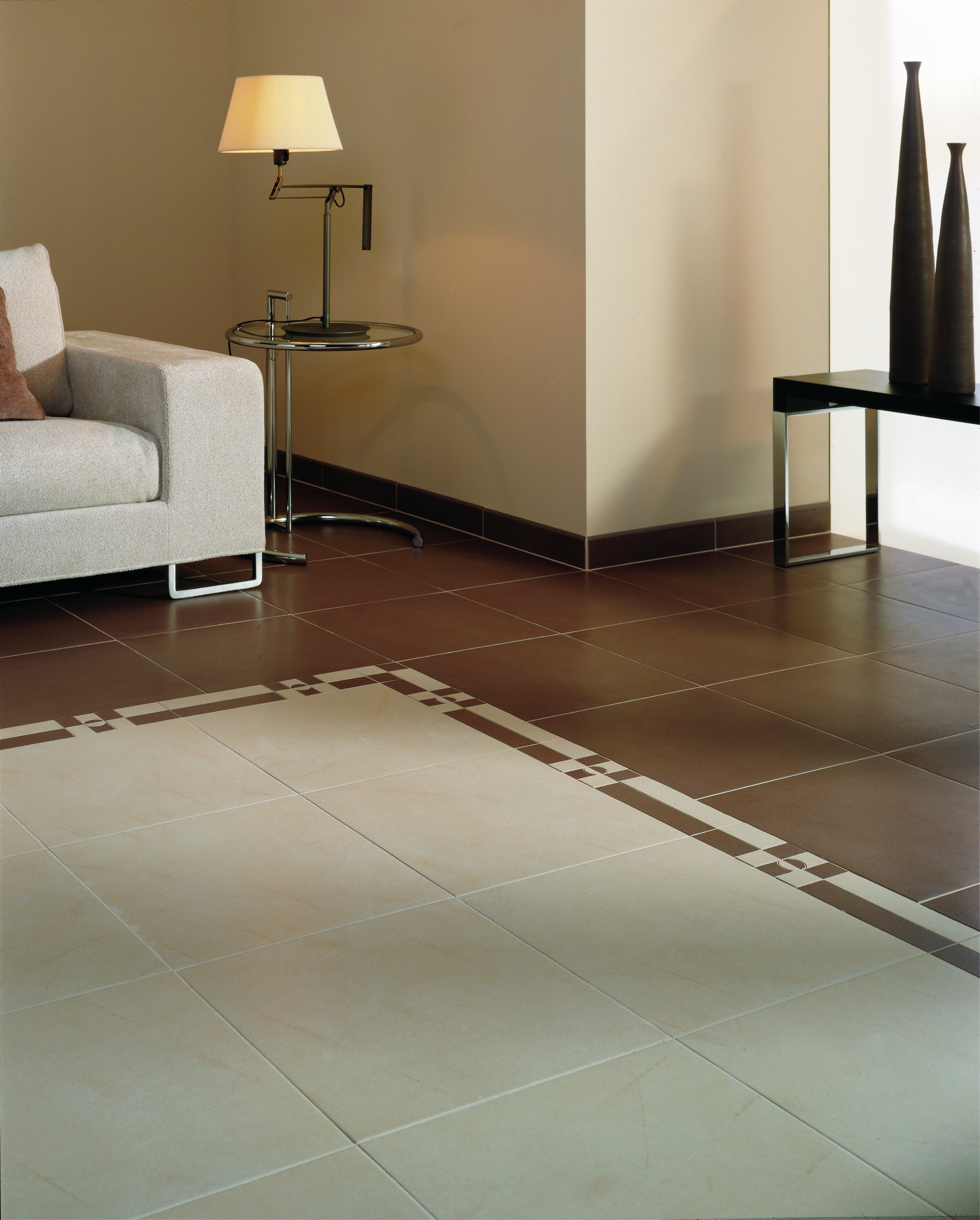 Marron evolution beige evolution 41x41cm floor tile hv marron evolution beige evolution 41x41cm floor tile doublecrazyfo Choice Image
