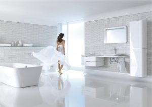 Bathroom Suites Dublin