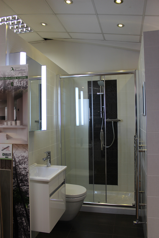 H&V Bathroom Suites Dublin Image 8