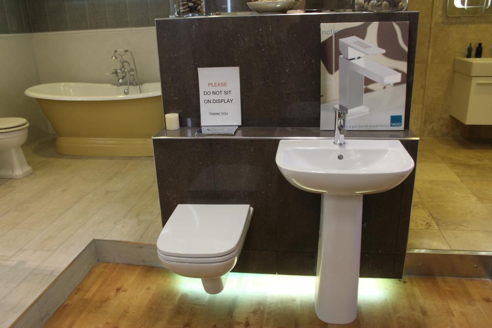 H&V Bathroom Suites Dublin Image 144