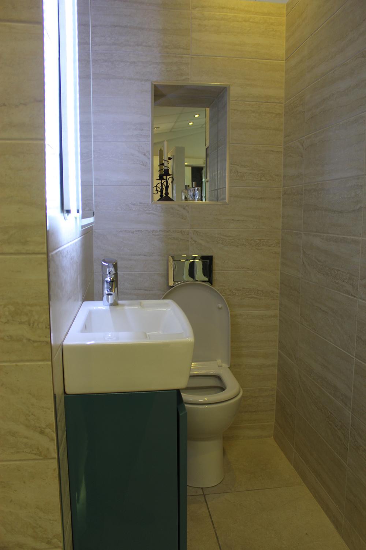 H&V Bathroom Suites Dublin Image 176