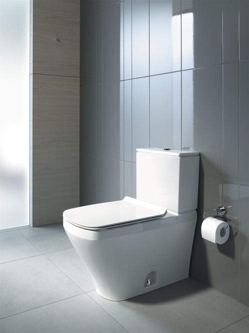 Durastyle Close Coupled Toilet H Amp V Bathrooms Amp Tiles