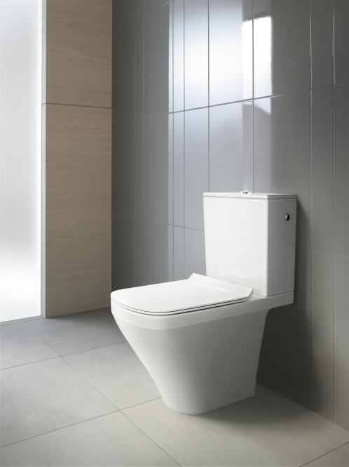 Durastyle Archives H Amp V Bathrooms Amp Tiles