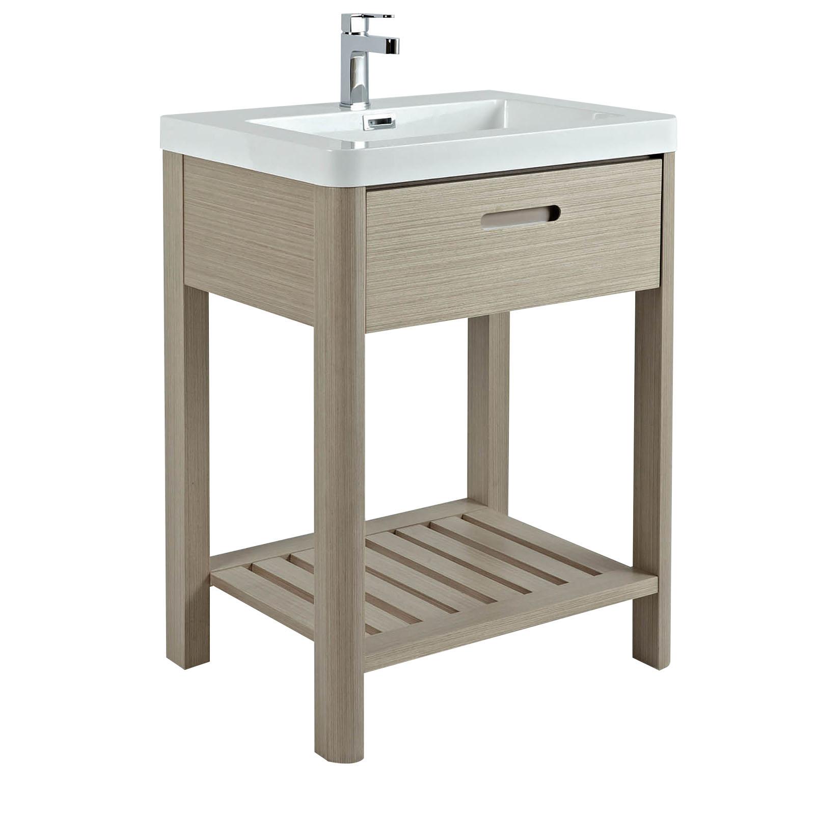 Megan Arcaccia Wash Stand Unit Amp Basin H Amp V Bathrooms Amp Tiles