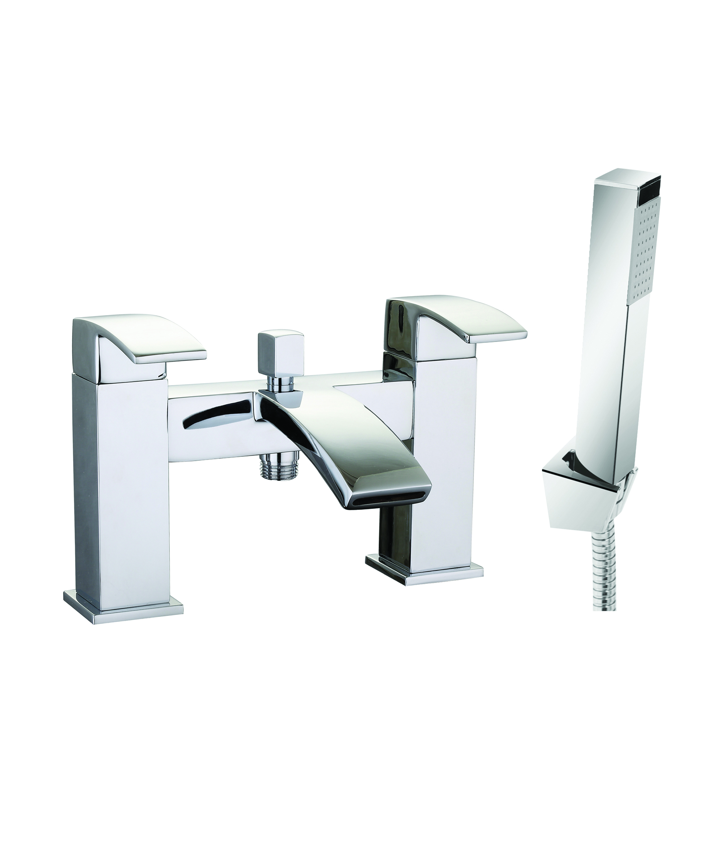 Zen Standard Mono Basin Mixer H Amp V Bathrooms Amp Tiles
