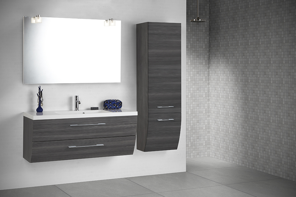 Rumba Collection H Amp V Bathrooms Amp Tiles