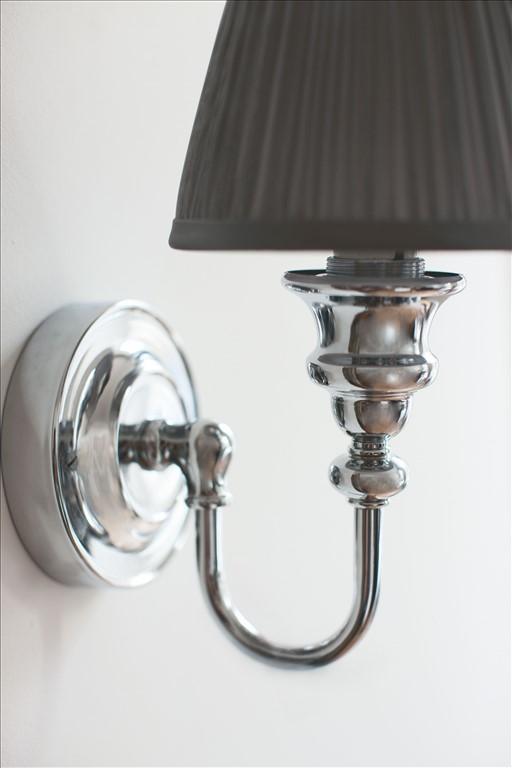 ornate lighting burlington ornate light chrome base hv bathrooms tiles